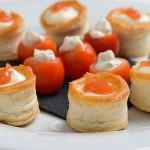 Imagen catering-04