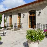 Imagen restaurante-casa-forninos-01