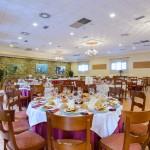 Imagen restaurante-casa-forninos-02