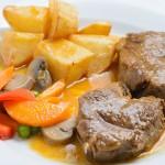 Imagen restaurante-casa-forninos-03