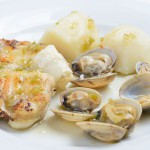 Imagen restaurante-casa-forninos-05