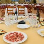 Imagen restaurante-casa-forninos-09