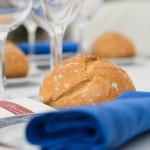 Imagen restaurante-casa-forninos-14
