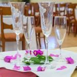 Imagen restaurante-casa-forninos-16