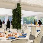 Imagen restaurante-casa-forninos-19