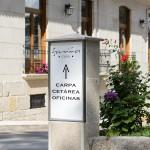Imagen restaurante-casa-forninos-20